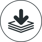 icon-download-print