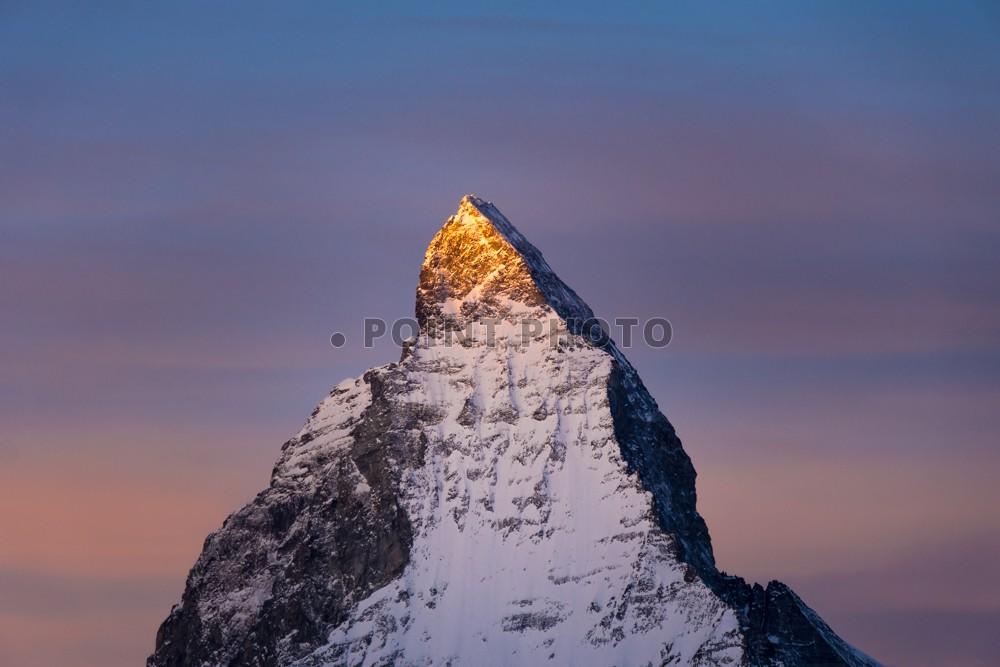 preview-zermatt-DSC08312-28