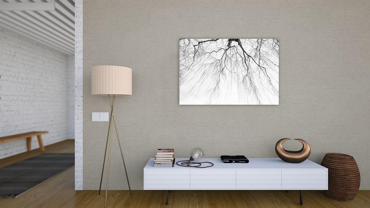 tableau-arbre-DSC09654-01